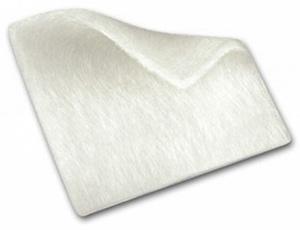 SORBALGON - повязки из волокон кальция-альгината