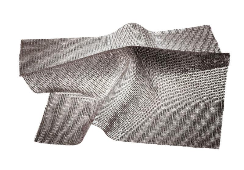 Повязка Атрауман AG с серебром 5x5 см